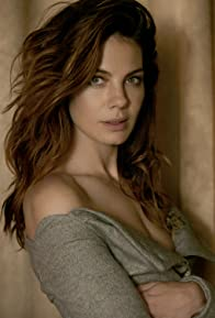 Primary photo for Michelle Monaghan