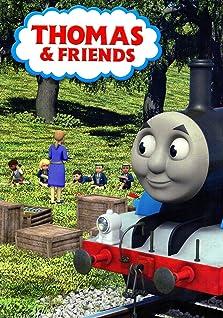 Thomas the Tank Engine & Friends (1984– )