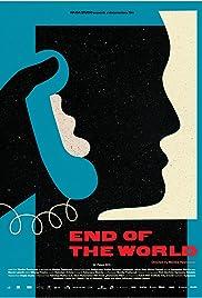 Koniec swiata Poster