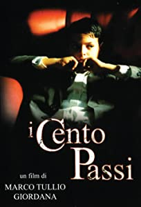 Websites downloading movies I cento passi [WEB-DL]