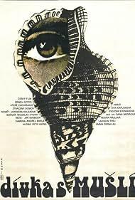Dívka s muslí (1981)