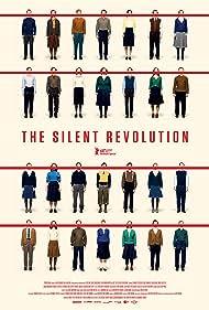 Das schweigende Klassenzimmer (2019) Poster - Movie Forum, Cast, Reviews