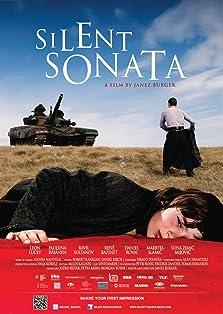 Silent Sonata (2011)