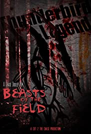 Beasts of the Field Poster