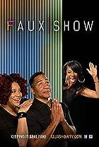 Faux Show