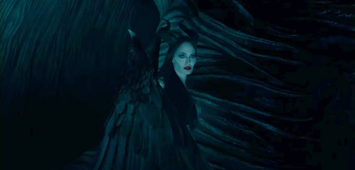 Maleficent Mistress of Evil watch online