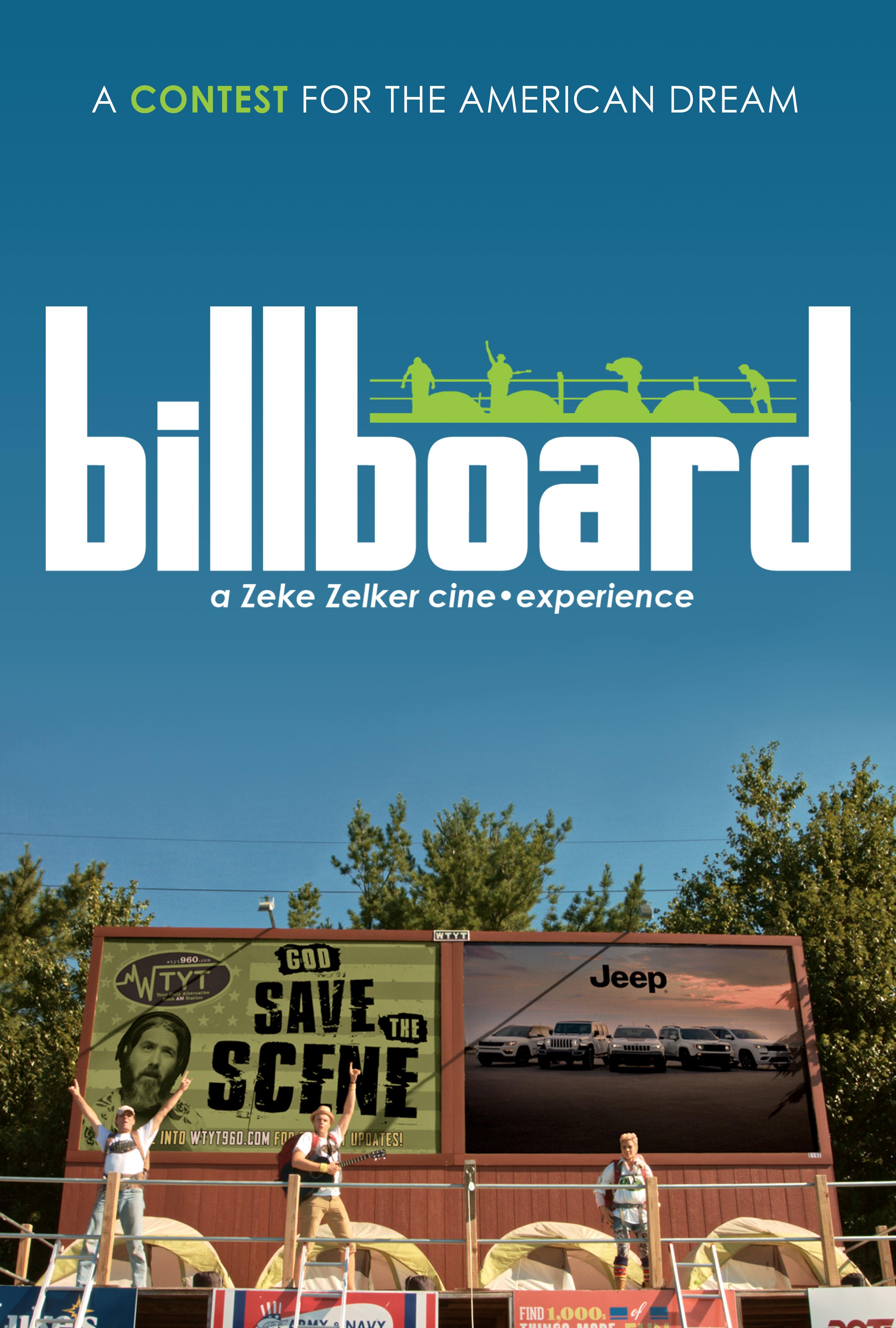Billboard 2019 Imdb