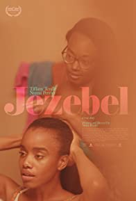 Primary photo for Jezebel