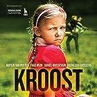 KROOST a short film by Willem de Beukelaer. Written by Eva Castillo-Aben. Produced by Ariel Castillo.