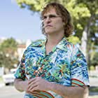 Joaquin Phoenix in Don't Worry, He Won't Get Far on Foot (2018)