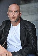 Ian Butcher's primary photo