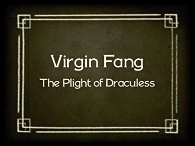New movie trailers to watch Virgin Fang [Ultra]