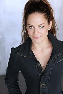 Diana Restrepo Picture