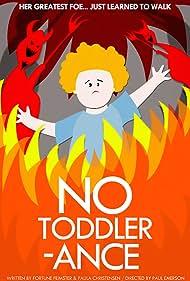 No Toddlerance (2014)