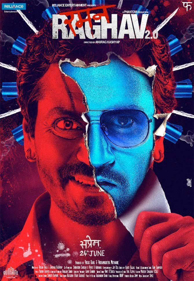 2.0 full movie hindi mai full hd download 480p