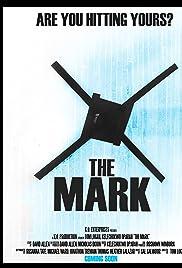 The Mark (2012) filme kostenlos