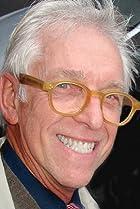 Marv Newland