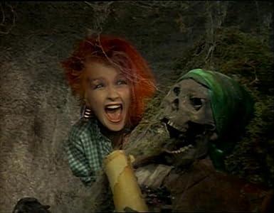Best website for hd movie downloads Cyndi Lauper: The Goonies 'R' Good Enough [WEBRip]