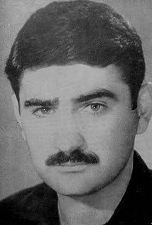 Giorgi Shengelaia Picture