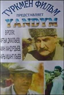 Yandym (1995)