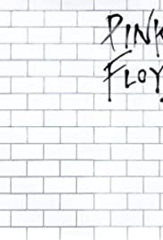 pink floyd the wall full album download torrent