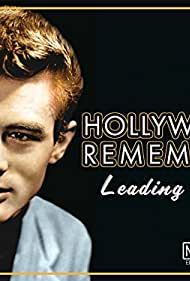 Hollywood Remembers (2000)