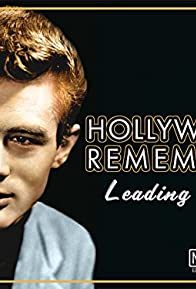 Primary photo for Hollywood Remembers