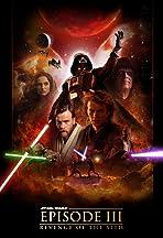 Star Wars Episode III: Becoming Obi-Wan