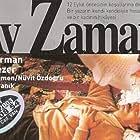 Aytaç Arman in Av Zamani (1988)