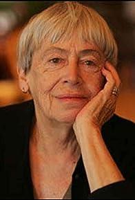 Primary photo for Ursula K. Le Guin