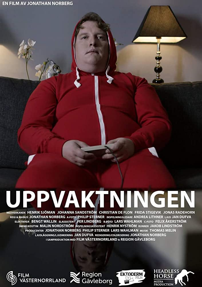 uppvaktning dating Christian