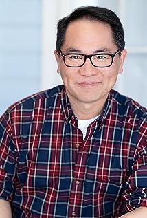 Keisuke Hoashi Picture