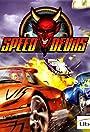 Speed Busters: American Highways
