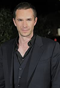 Primary photo for James D'Arcy