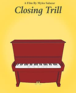 Watch new movies stream online Closing Trill [720p]