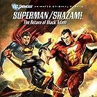 DC Showcase Original Shorts Collection (2010)