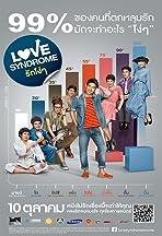 Love Syndrome rak ngo ngo