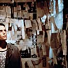 August Diehl in 23 (1998)