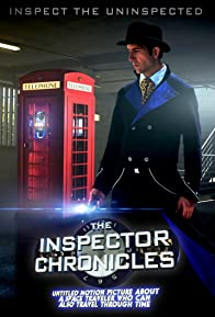 Primary photo for The Inspector Chronicles