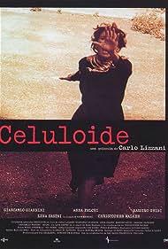 Celluloide (1996)