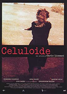 Best site for downloading english movies Celluloide Italy [720px]
