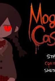 Mogeko Castle with Voices (2015)