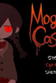 Mogeko Castle with Voices Poster