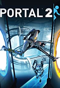 Primary photo for Portal 2