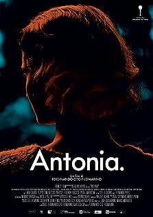 Antonia. (2015)