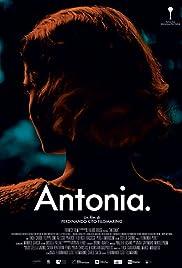 Antonia. (2015) 1080p