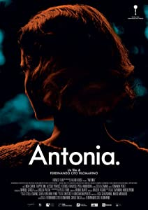 Downloading netflix watch it now movies Antonia. Italy [1280p]
