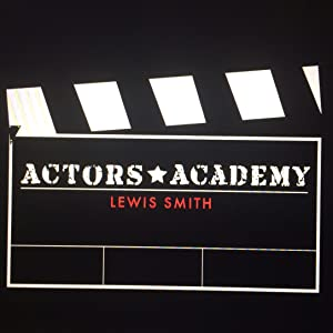 Movie hd download pc Lewis Smith Actor\'s Academy Show [hdv