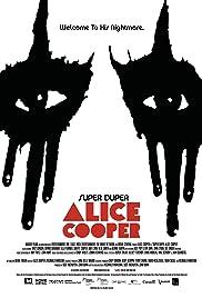 Super Duper Alice Cooper (2014) 1080p