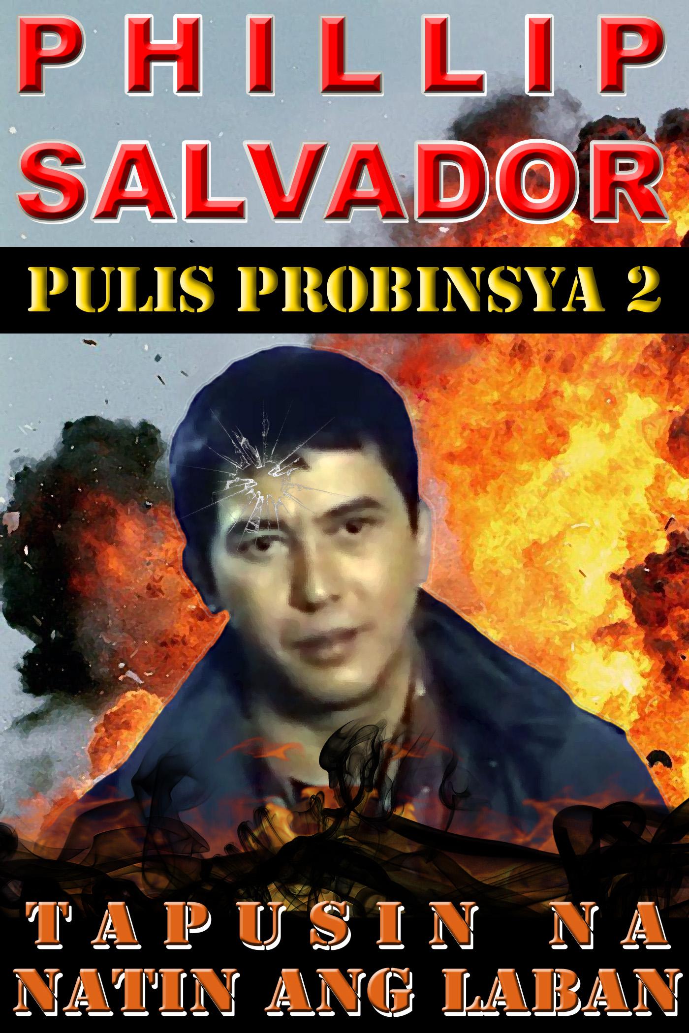 tagalog action movies philip salvador